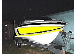 Need Ideas for a boat for the wife-sr1.jpg