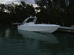 Which CC do you guys think is the best for all around fishing and family cruising-renegade.jpg