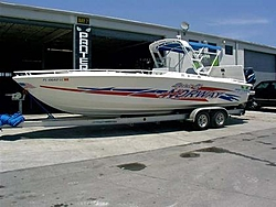 Which CC do you guys think is the best for all around fishing and family cruising-herlof-004.jpg