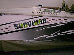 Which CC do you guys think is the best for all around fishing and family cruising-36%5C-fergusson-paint-002.jpg