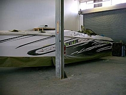 Which CC do you guys think is the best for all around fishing and family cruising-36%5C-fergusson-paint-003.jpg