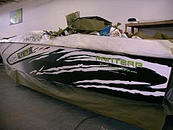 Which CC do you guys think is the best for all around fishing and family cruising-36%5C-fergusson-paint-005.jpg