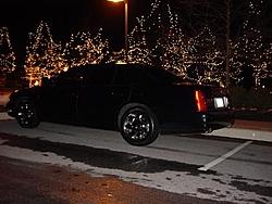 2001 Cadillac Eldorado-cad-007.jpg