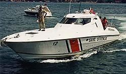 coast guards runnin' 70+-ww.jpg
