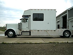 What is your Tow Vehicle/What are you Towing?-pete-trailer-001.jpg