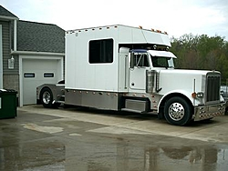 What is your Tow Vehicle/What are you Towing?-pete-trailer-006.jpg