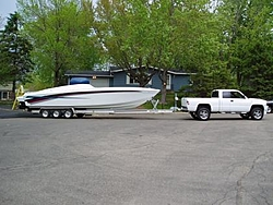 What is your Tow Vehicle/What are you Towing?-p5090018.jpg