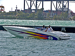 2nd Lake Champlain Milk Run - Saturday July 31st-p2140014small.jpg