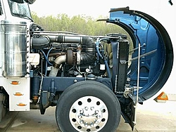 What is your Tow Vehicle/What are you Towing?-pete-trailer-008.jpg
