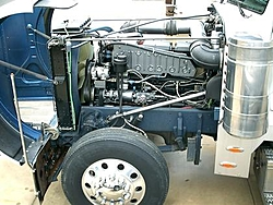 What is your Tow Vehicle/What are you Towing?-pete-trailer-009.jpg