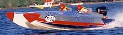 coast guards runnin' 70+-2.jpg