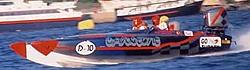 coast guards runnin' 70+-3.jpg