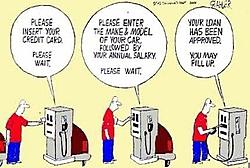 Gas Prices-gasprices.jpg