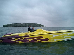 Erie and LEOPA guys you will never believe this-leopa-poker-run-2003-jim-032.jpg