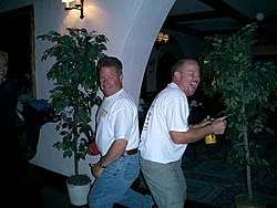 Erie and LEOPA guys you will never believe this-scott-jerry.jpg