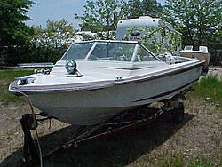 I found my familys boat that we grew up with!-mvc-001s.jpg