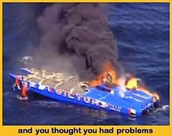 coast guards runnin' 70+-aaafireoffuntitled-3p3b.jpg