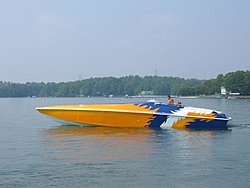 The Sonic is painted-pdrm1385.jpg