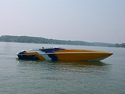 The Sonic is painted-pdrm1390.jpg