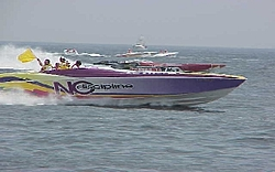 Racers Got Jumped In Jersey Sbi Race!-doug-cheating.jpg
