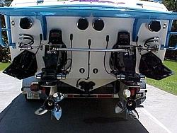 Konrad 540 HP drive. A better idea!!!-mvc-053f.jpg