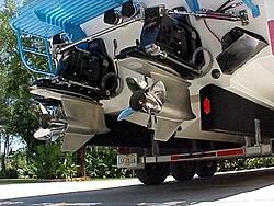 Konrad 540 HP drive. A better idea!!!-mvc-056f.jpg