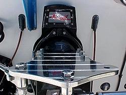 Konrad 540 HP drive. A better idea!!!-mvc-057f.jpg