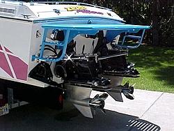 Konrad 540 HP drive. A better idea!!!-mvc-051f.jpg