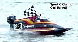 40hp Hydroplane Cigarette race boat!-barrett.jpg