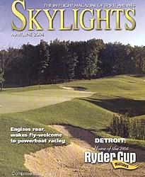 For OSS, The Sky is the Limit!!!-skylightsspiritair.jpg