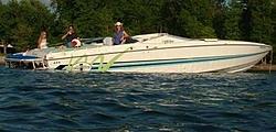 2nd Lake Champlain Milk Run - Saturday July 31st-thayer-beachc-ad.jpg