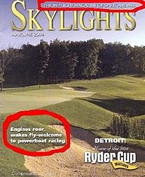 For OSS, The Sky is the Limit!!!-skylightsspiritair1.jpg