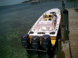 Which CC do you guys think is the best for all around fishing and family cruising-keylargo-may04-002.jpg