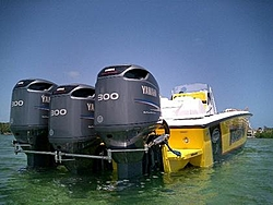 Which CC do you guys think is the best for all around fishing and family cruising-keylargo-may04-006.jpg