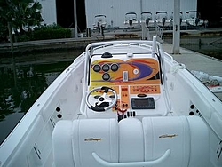 Need Help Choosing First Boat-jerry%5Cs-boat-020.jpg