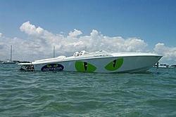 Need Help Choosing First Boat-pi-large0001.jpg