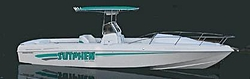 Which CC do you guys think is the best for all around fishing and family cruising-sutcc.jpg