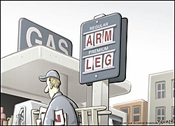 What are you paying for gas and diesel?-gas.jpg