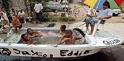 New Boat or Pool?-c3937337_1.jpg