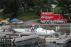 Shootout results........so far-2002_callan_boat.jpg