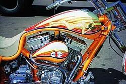 Bourget/Cigarette Strip Poker Bike-cig-bike.jpg