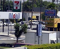 Corner Gas Station......has a bonus today!!! Call TooOld!!-1.jpg