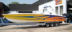 Which CC do you guys think is the best for all around fishing and family cruising-36-concept-yellow.jpg
