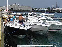 C.O.P.S. Run, Thanks Jack!-boats2oso.jpg