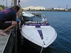 C.O.P.S. Run, Thanks Jack!-boats4oso.jpg