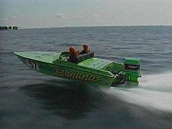 24' Cigarette Fire Fox vs 24' Banana Boat-green-banana.jpg