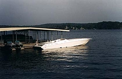 Loto area boat lifts?-fountain-5.jpg