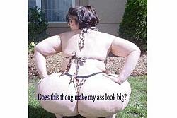 Does this thong make me look fat?-thong.jpg