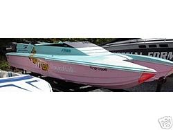 E-Bay Project Boat-d9_1_sb.jpg