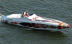 Anyone going to Grand Lake Memorial Day?-apachepoker.jpg